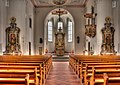 Barockkirche Bodnegg.jpg