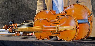 List Of Period Instruments Wikipedia