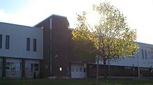 Barrie Central Collegiate Institute.jpg