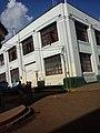 Barrio El Sagrario, León, Nicaragua - panoramio (15).jpg