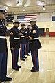 Barstow Marines Keep Blues Sharp 141010-M-ZT482-558.jpg