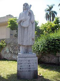 Bartolome Hidalgo.jpg