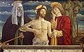 Bartolomeo bonascia, pietà, 1475-95 ca. 02.jpg