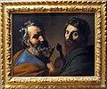 Bartolomeo manfredi, santi pietro e paolo, 1610 ca..JPG