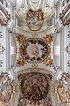 Basílica, Ottobeuren, Alemania, 2019-06-21, DD 129-131 HDR.jpg