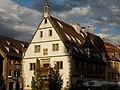 Bas-Rhin, Obernai - Halle aux blés 2.jpg