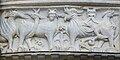 Bas-relief 01 - église de Saint-Paul-lès-Dax.jpg