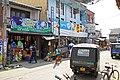 Bashini, Ambalangoda, Sri Lanka - panoramio.jpg