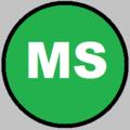 Basic circle-MS.png