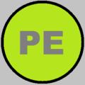 Basic circle-PE.png