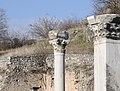 Basilica A - Philippi - 2.jpg