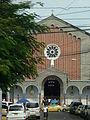 Basilica Menor de Don Bosco - Panamá.JPG