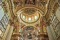 Basilica di Santa Andrea Della Valle, Rome (15047821507).jpg