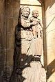 Basilique Avioth 1205.jpg