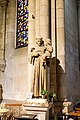 Basilique Saint-Nicolas de Nantes 2018 - 70.jpg
