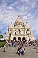 Basilique du Sacré-Cœur de Montmartre 02.jpg