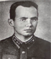 Baskakov Mikhail Alexandrovich Lieutenant.png