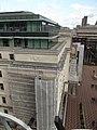Baskerville House - scaffolding (15499251740).jpg