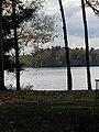 Bass Lake Grand Traverse County.jpg