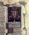 Bataille de Vannes (-56) Cote Français 295 BNF.png