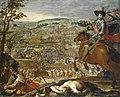 Batalla Fleurus (1622).jpg