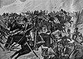 Batalla de Chacabuco-Historia Argentina para niños.jpg