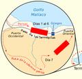 Batalla de Termópilas.png