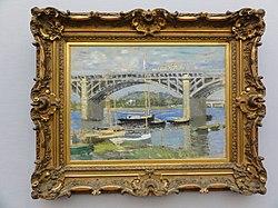 Claude Monet: Q30093031