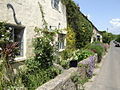 Batcombe cottages.jpg
