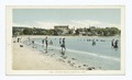 Bathing Beach, Magnolia, Mass (NYPL b12647398-66504).tiff