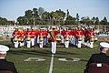 Battle Color Ceremony 170309-M-VX988-043.jpg