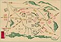 Battle fields frequently appearing on Keichō maps (15392878342).jpg