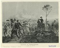 Battle of Bennington 1777.jpeg