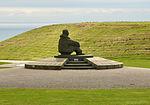 Battle of Britain Memorial 2012 03.jpg