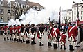 Battle of Jersey commemoration 2013 12.jpg