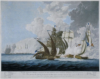 HMS <i>Cerberus</i> (1794)