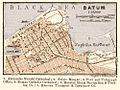 Batumi. city map (Wagner & Debes, Leipzig 1914).jpg