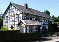 Bauernmuseum Lammersdorf.jpg