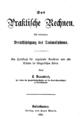 Baumblatt Rechenbuch.png