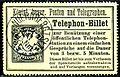 Bavaria 1894 25pf telephone stamp.jpg