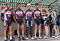 Bavay - Grand Prix de Bavay, 17 août 2014 (B72).JPG