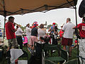 Bayou4th2015 Band Tent 3.jpg