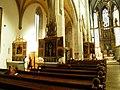 Bazilika svätého Egídia - panoramio (1).jpg