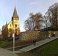 Bazilika sv. Egídia Bardejov.jpg