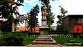 Bazylika świętego Erazma i świętego Pankracego (Jelenia Góra) 9.jpg