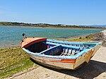 Beached Boat (8497106391).jpg