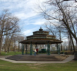 Beaches Gazebo Kew Gardens.jpg