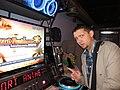 Beatmania IIDX Resort Anthem Cabinet.jpg