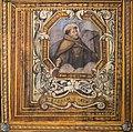 Beato Barnaba Manassei da Terni (autore ignoto, dipinto del XVII secolo, chiesa di Santa Maria dell'Oro, Terni).jpg