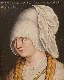 Beatrice of Nuremberg.jpg